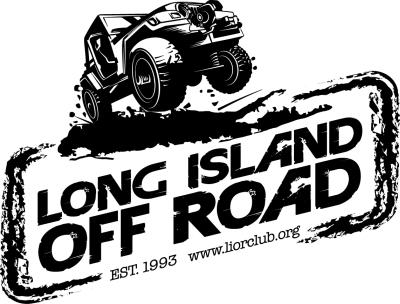 island off road club, inc.