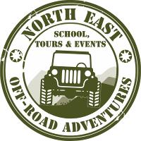 Northeast Off-Road Adventures