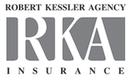 Robert Kessler Agency