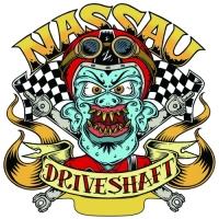 Nassau Driveshaft